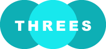 Threes WP Theme